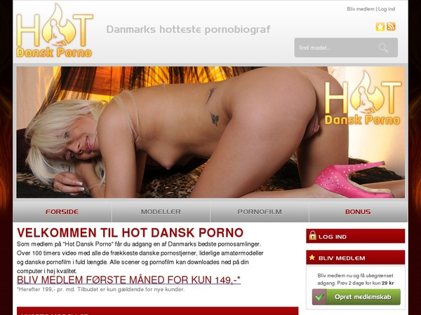 [Image: Free-Hot-Dansk-Porno-Account-Password.jpg]