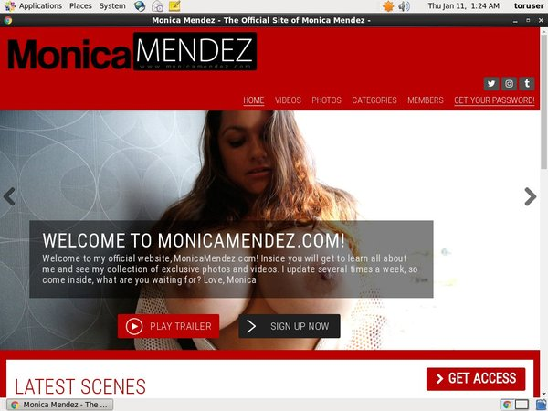 http://sexpasswords.org/wp-content/uploads/2017/07/Monica-Mendez-Sign-Up-Form.jpg