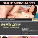 Smut Merchants Discount (up To 70% OFF)