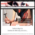 Top Domina Website Discount