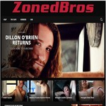 Zoned Bros Discounted