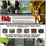 Zoosexexotic Full Website