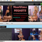 Free Meanworld.com Logins